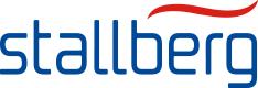 Logo Stallberg